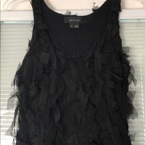 Karen Kane confetti dress